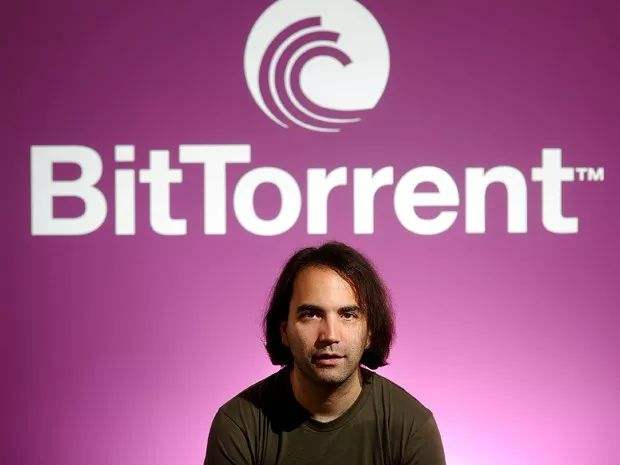 BitTorrent 即将推出社交媒体应用程序