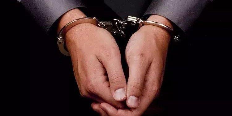 明知是偷来的电能仍照用,安徽比特币矿主被捕