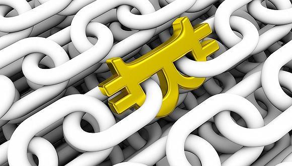 区块链概念股火爆,易见股份等10余股涨停