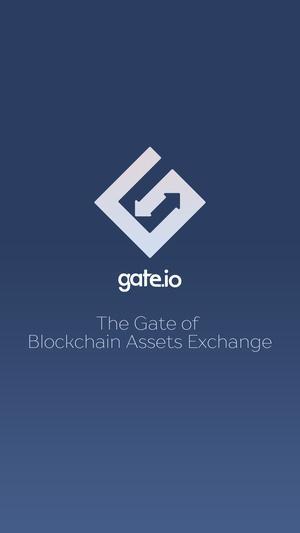 老牌交易所Gate发布公链,欲以独创方案解决安全问题?
