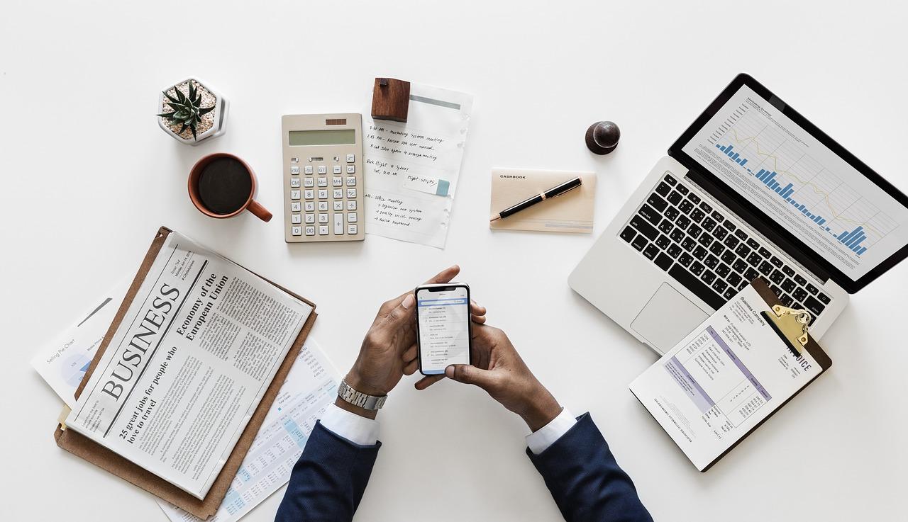 Bancor联合创始人:加密货币发展的关键在于日常应用,而不仅仅是投资