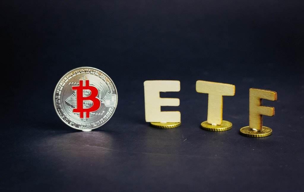 比特币ETF何时通过?估计是SEC找不到拒绝借口的那一天