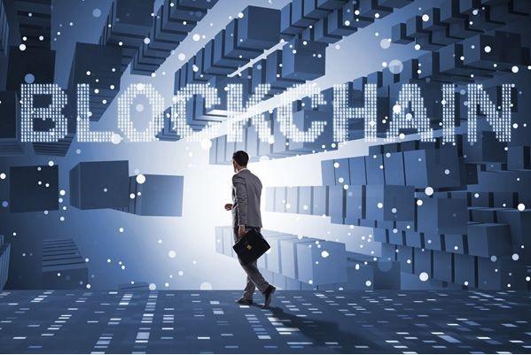 维基链的过冬姿势:修炼内功、人员扩招、夯实基础——专访维基链CEO高航
