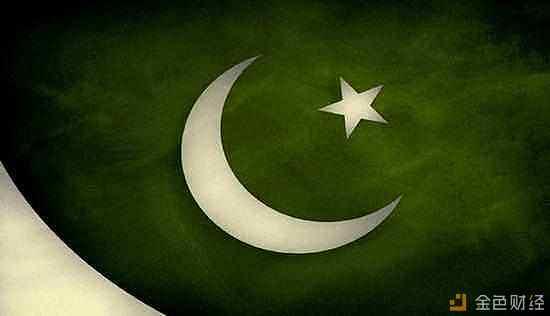 巴基斯坦引入监管法案,打击非法使用加密资产