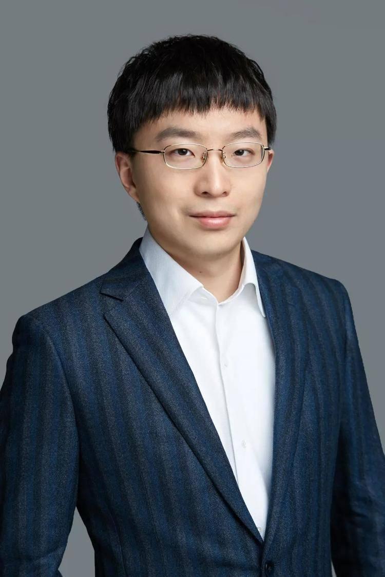 独家专访初链张剑南:公链战国时代链上资产将成破局新方向
