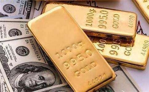 黄金稳定币能否避免下一个雷曼兄弟的悲剧