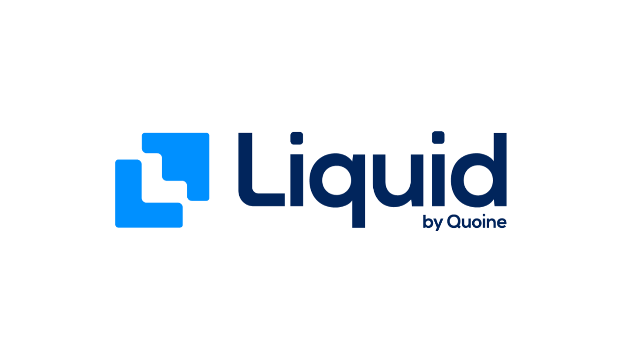 比特大陆、IDG持续布局,Liquid获C轮融资估值超10亿美元