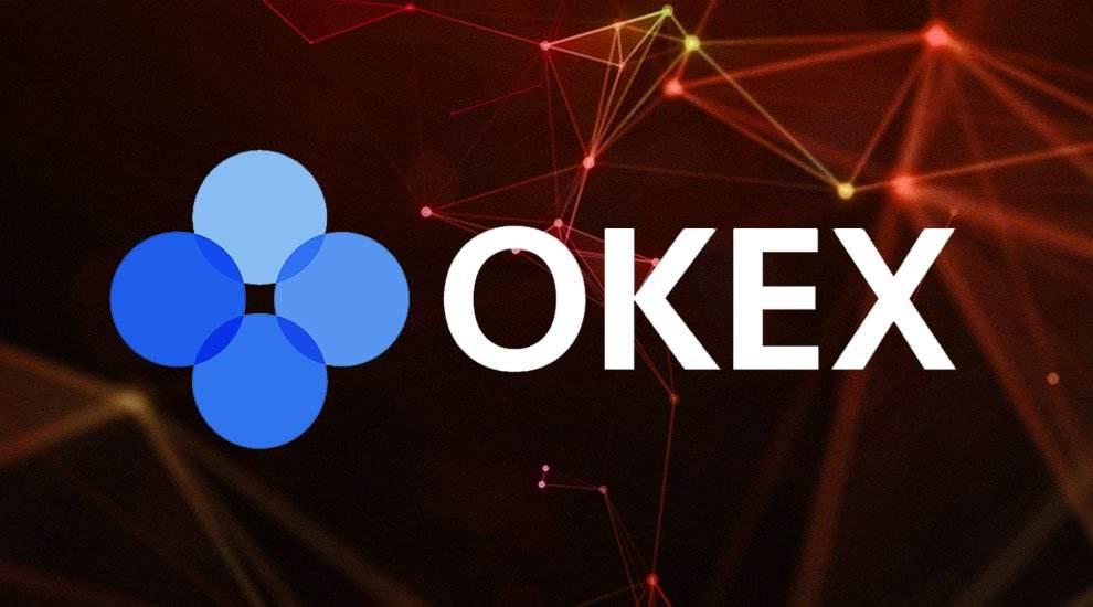 OKEx CEO Jay:推出Jumpstart的决定真的很艰难——致区块链行业的公开信