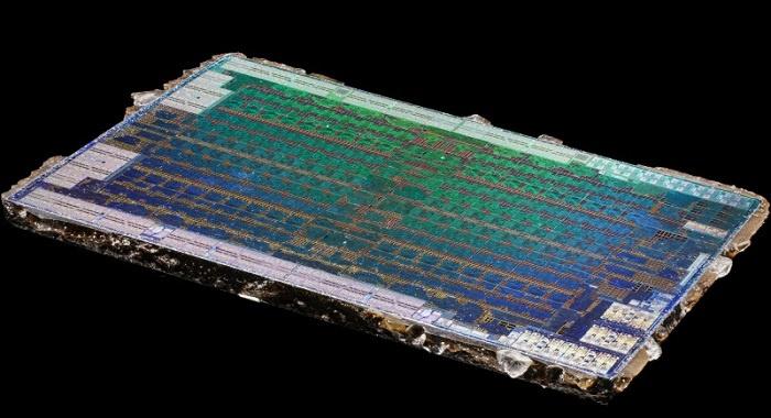 深挖ASIC芯片设计成本,9问ProgPow核心开发团队