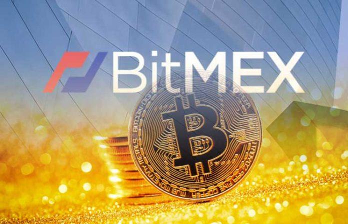 BitMEX官方回应5亿美元爆仓案:没那么夸张,不是我们在拉盘