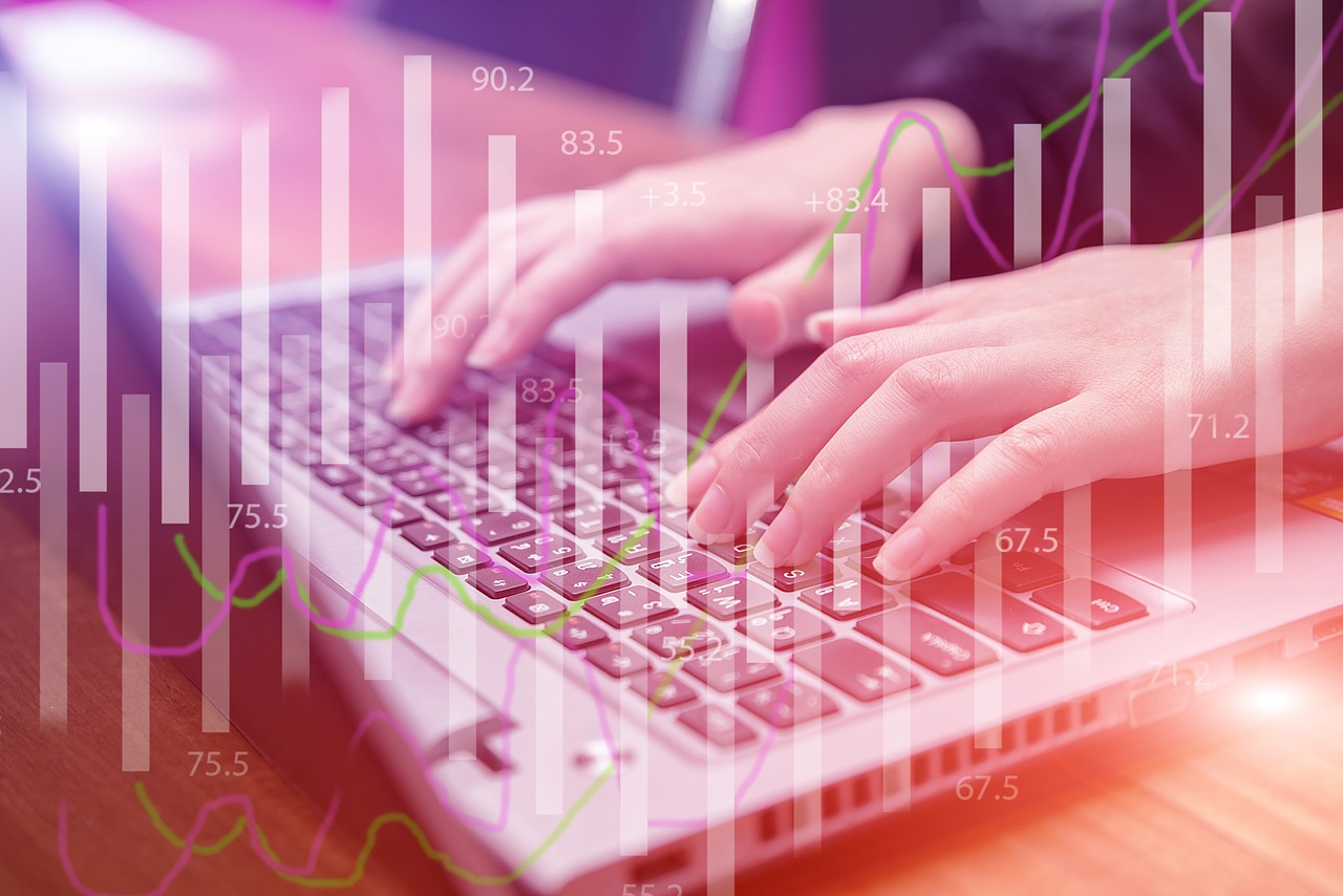 美国证交会SEC发布加密货币监管框架,用于判断数字资产是否属投资合同