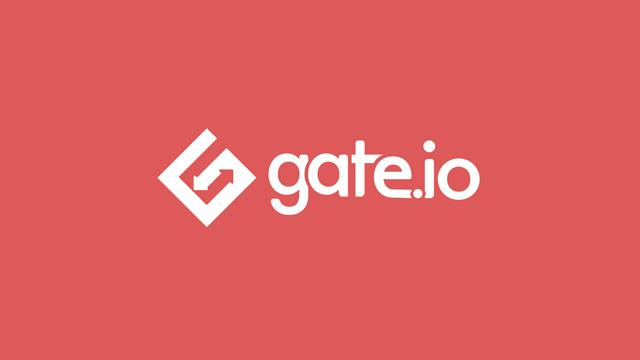 交易所Gate.io韩林:发布公链Gatechain,主要为解决数字资产安全问题