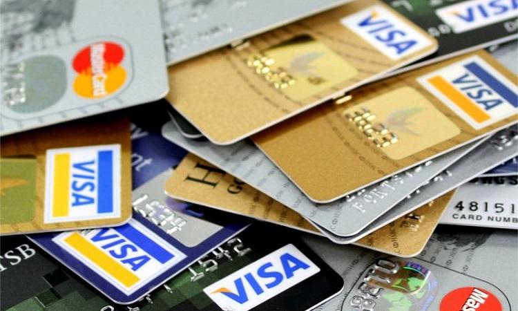 比特币发展速度惊人,10年后或可超越Visa