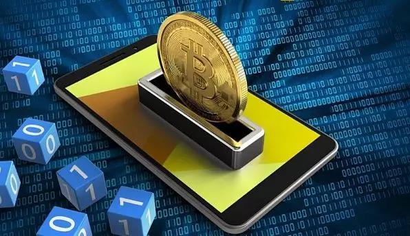 """香港将成区域性最大数字货币金融港,香港区块链协会主席""""十答""""监管新规"""