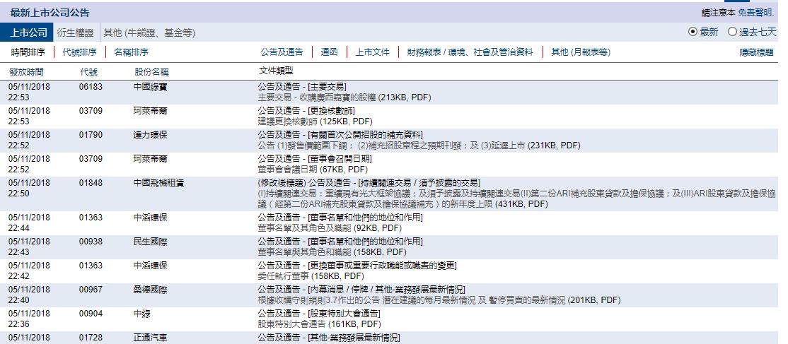 9月申请IPO的比特大陆或已通过!