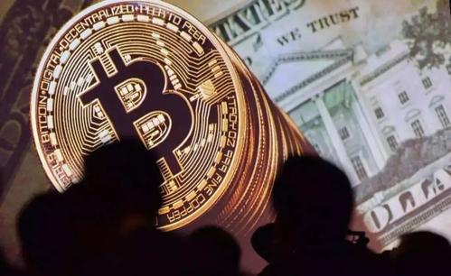 态度转变,这位基金经理称比特币将可对抗传统货币政策