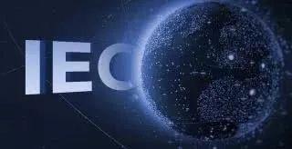 """火币全球站CEO翁晓奇:Prime二期更好屏蔽外挂,第三轮拿一半代币""""阳光普照"""""""