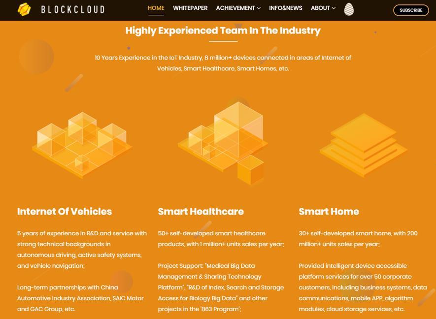 币安、火币、OKEx的IEO底层逻辑:流量、技术、未来基础设施