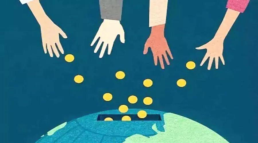 专访稳定币PAX创始人:3年做合规,就算破产也能返还用户存款
