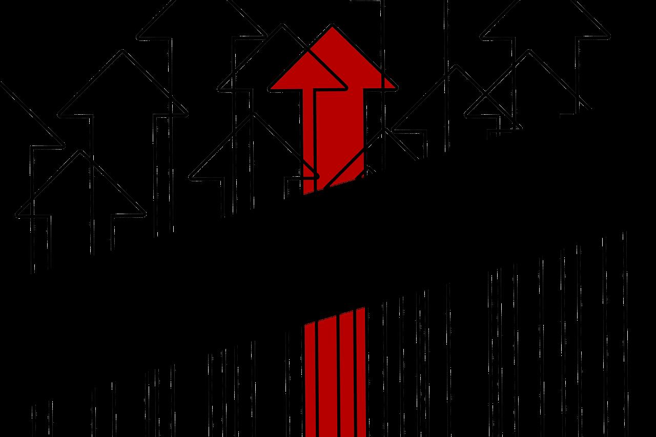 以太坊经典(ETC)提案建议块高度8,750,000时亚特兰蒂斯硬叉