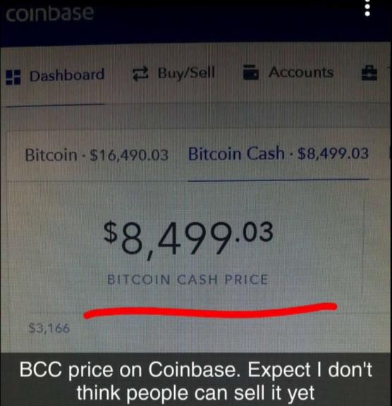 加密货币剪影