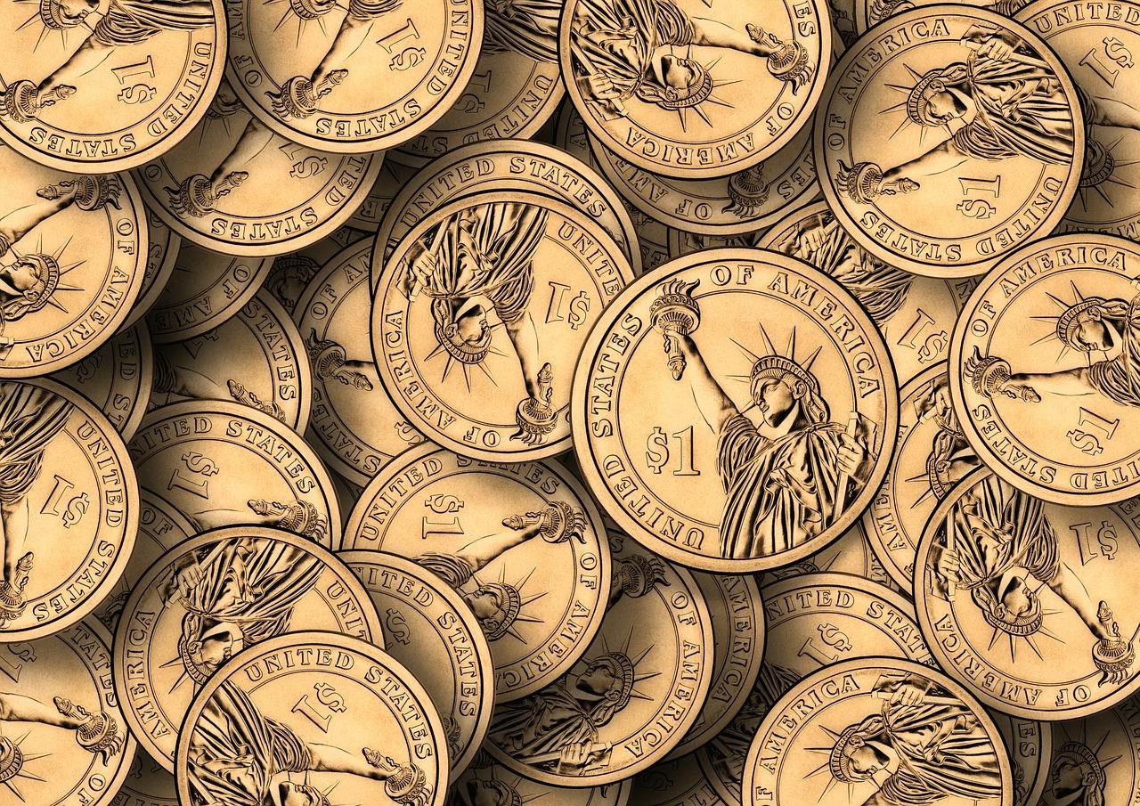 波场Tron将于4月9日推出稳定币USDT-TRON,计划空投2000万美元