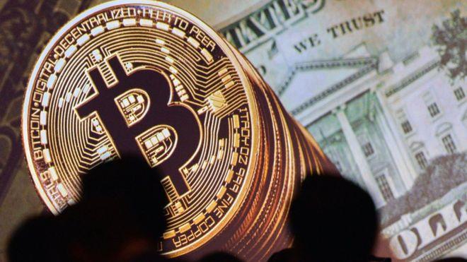 美国加密专家:比特币暴涨20%,但这其实背后有鬼?