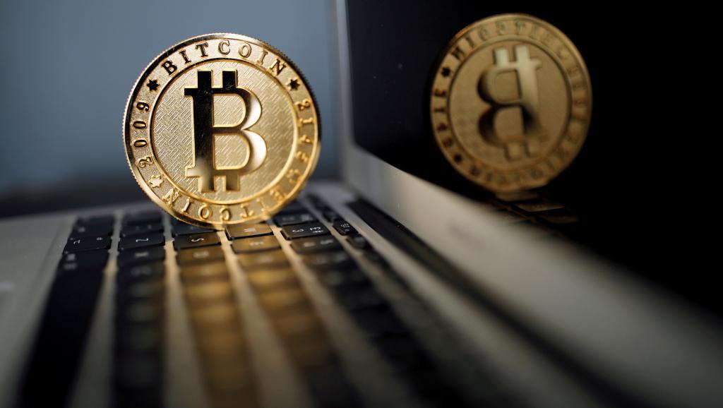 从交易所丢币说起,比特币等数字资产追回有多难?