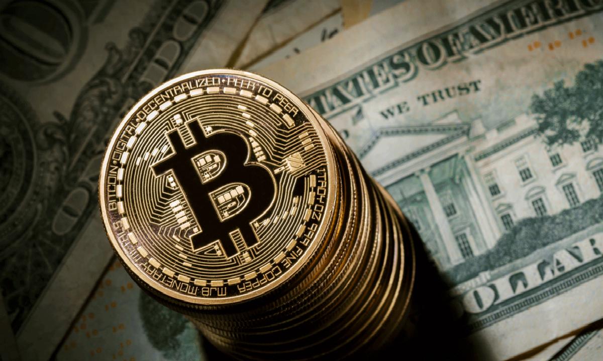 加密货币要凉?其实,风投仍在大举投资区块链