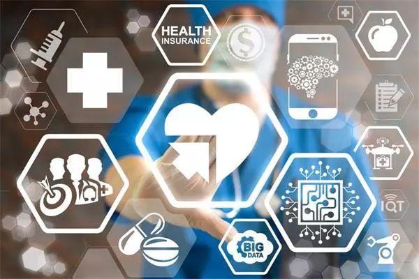 医疗上链,健康能否更有保障?