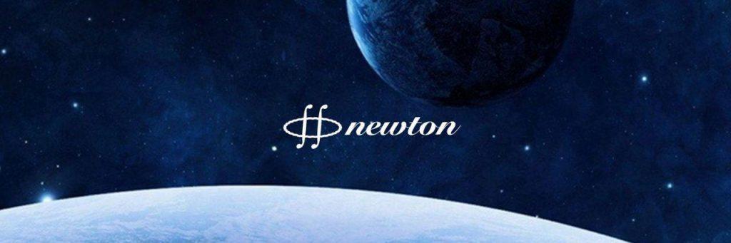 全面解析火币Prime二期项目Newton