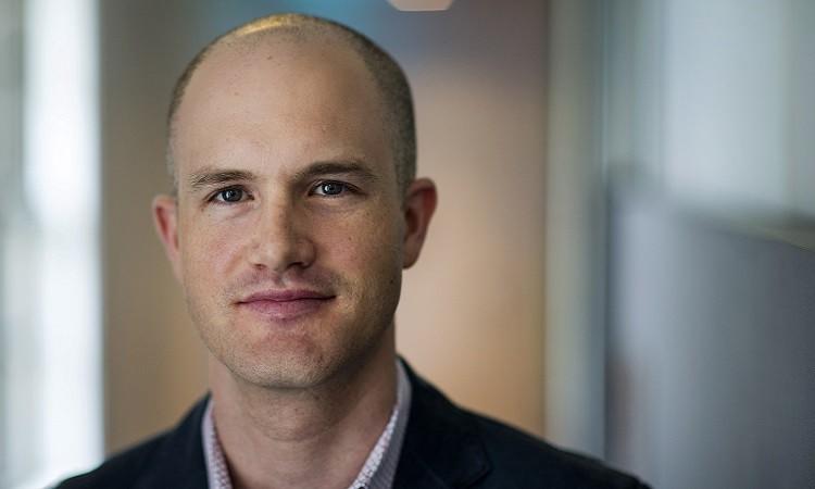 主流加密交易所Coinbase首席执行官:加密数字货币想要实现大规模应用需考虑三种因素