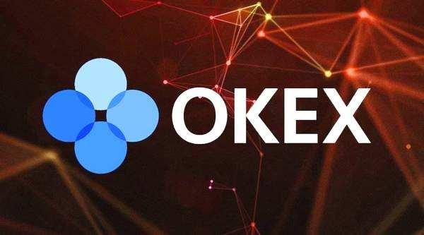 OK战略副总裁徐坤:积木云发行总量为5亿BLOC,每个账户最高预约100万个BLOC