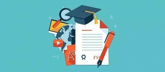 区块链+教育,能教我们什么?