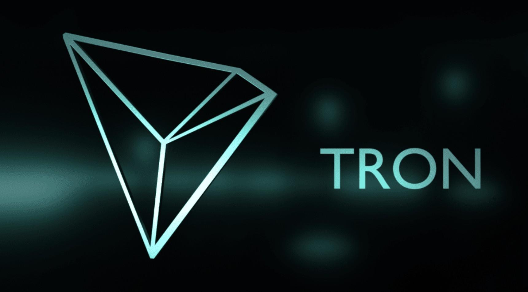 波场孙宇晨:Sun Network测试网将于5月下旬发布,可将Tron网络的可扩展性提高100倍