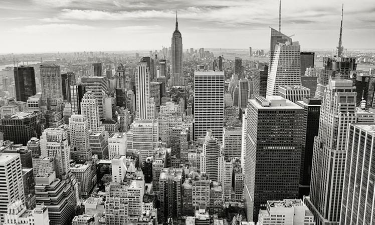 纽约成交易所合规标杆?第19张牌照出炉,合规监管步入快车道