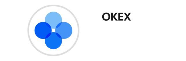 OK战略副总裁徐坤:BLOC今日20:00预售,OKB需划转至钱包