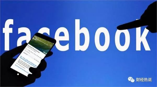 徐明星喊话扎克伯格:OK可以提供Facebook需要的一切