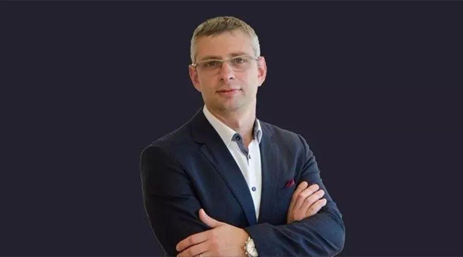 专访BEAM CEO:推动隐私币合规化是BEAM面临的最大挑战