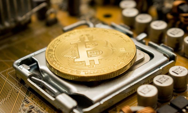 美国SEC主席:正利用现有法律处置加密货币实体不合规行为