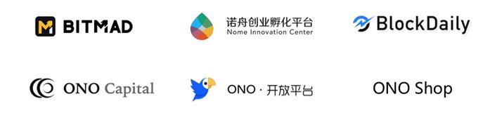 ONO创始人徐可登上《福布斯》全球版杂志,被誉中国区块链女企业家第一人