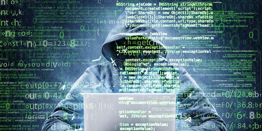 波场dApp超1.7亿BTT被盗,官方独家回应:与协议本身没任何关系