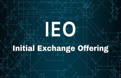 彭博社:IEO仍将投资者暴露在欺诈风险之下,尚无法确定监管态度