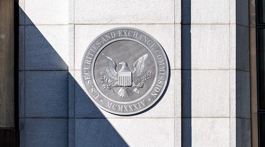 硬核解读:首家符合SEC合规框架的加密货币即将问世,利好还是利空?