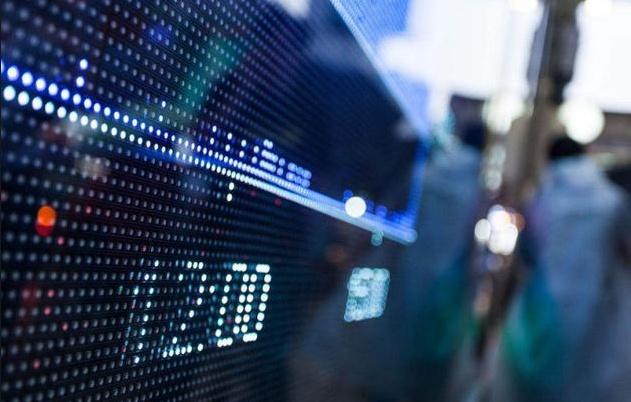 加密交易所:集纳斯达克和投资银行于一身