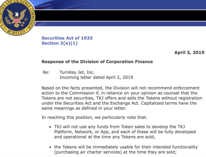 SEC新规之后,加密货币市场发生了哪些变化?