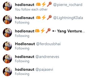 Hodlonaut是谁?澳本聪在找他,比特币社区在保护他