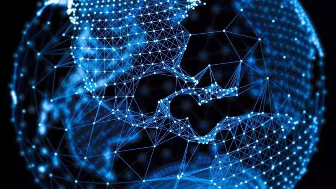 分片技术,解决区块链交易拥堵的利刃
