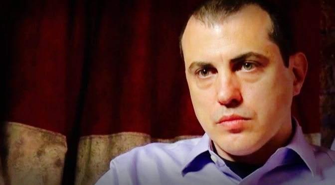 Andreas Antonopoulos:比特币扩容问题不能一劳永逸