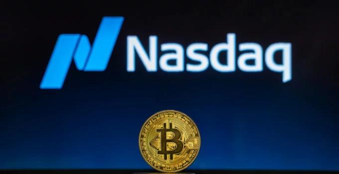进入2019年,比特币已大涨37%!